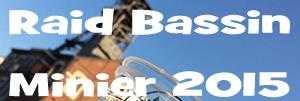 2015-raid_bassin_minier