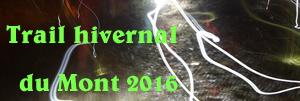 2016-trail-du-mont.fw