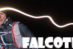2017-falcotrail.fw